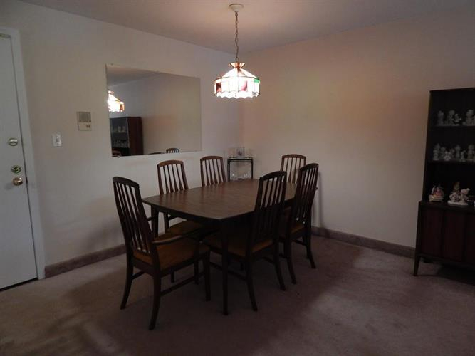5 Greenbriar Dr , North Reading Ma 01864 For Sale, Mls # 72502029,  Weichert With Regard To North Reading 5 Piece Dining Table Sets (Photo 11 of 25)