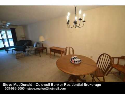 5 Greenbriar Drive Unit 304, North Reading Ma 01864 - Condo - Real Estate -  For Sale - intended for North Reading 5 Piece Dining Table Sets