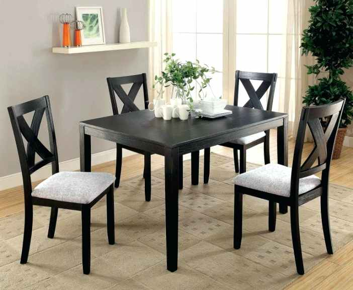 5 Pc Dining Table Set – Cocotech.co Regarding Bryson 5 Piece Dining Sets (Photo 20 of 25)