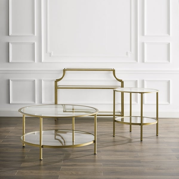 Aimee 3 Piece Table Set With Isolde 3 Piece Dining Sets (View 17 of 25)