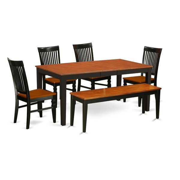 Autberry 5 Piece Pub Table Setgracie Oaks Discount On| Small With Autberry 5 Piece Dining Sets (View 22 of 25)