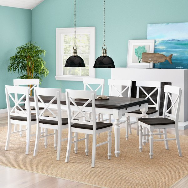 Autberry 5 Piece Pub Table Setgracie Oaks Discount On| Small With Regard To Autberry 5 Piece Dining Sets (View 24 of 25)