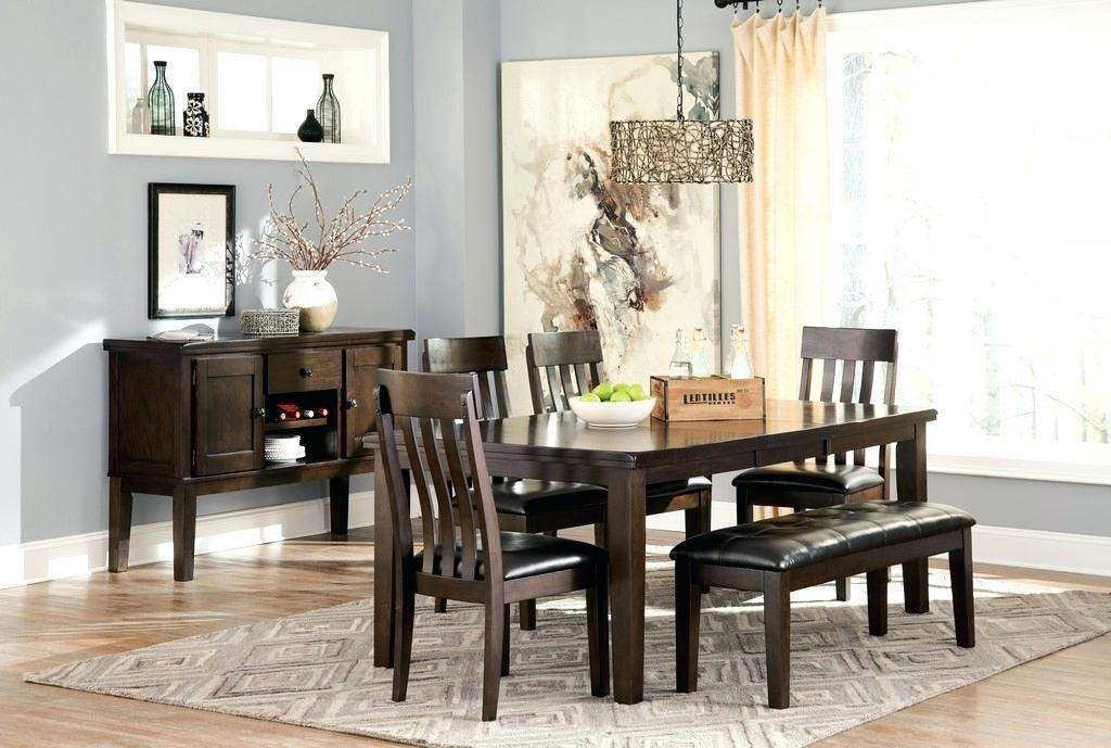 Awesome Breakfast Nook Set Ikea – 63.141. (View 19 of 25)