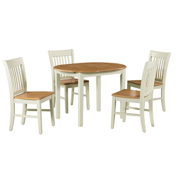 Baillie 3 Piece Dining Setlatitude Run Today Only Sale | Kitchen Regarding Baillie 3 Piece Dining Sets (View 13 of 25)