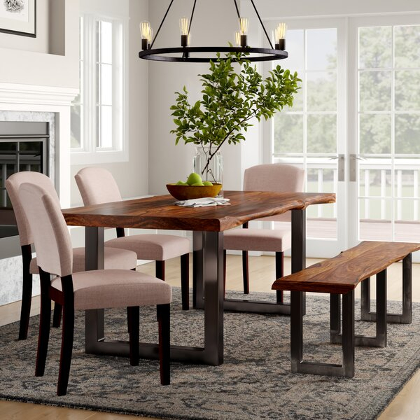 Bargain Stouferberg 5 Piece Dining Setwinston Porter Savings Within Stouferberg 5 Piece Dining Sets (View 21 of 25)