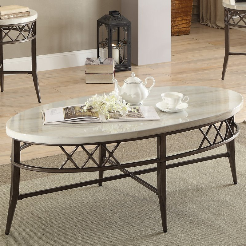 Bedfordshire 3 Piece Coffee Table Set Throughout Bedfo 3 Piece Dining Sets (View 18 of 25)