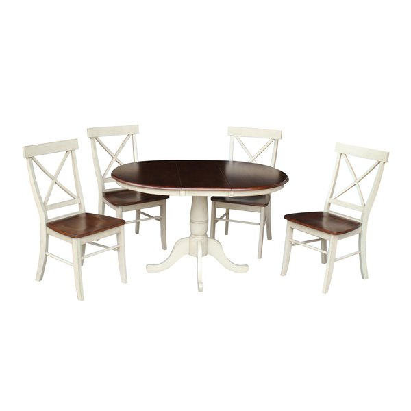 Best Design Putney 3 Piece Counter Height Breakfast Nook Dining Set With Regard To Mulvey 5 Piece Dining Sets (View 17 of 25)