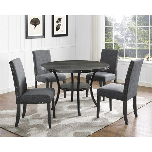 Best Isolde 3 Piece Dining Setlatitude Run Comparison | Kitchen With Isolde 3 Piece Dining Sets (View 10 of 25)