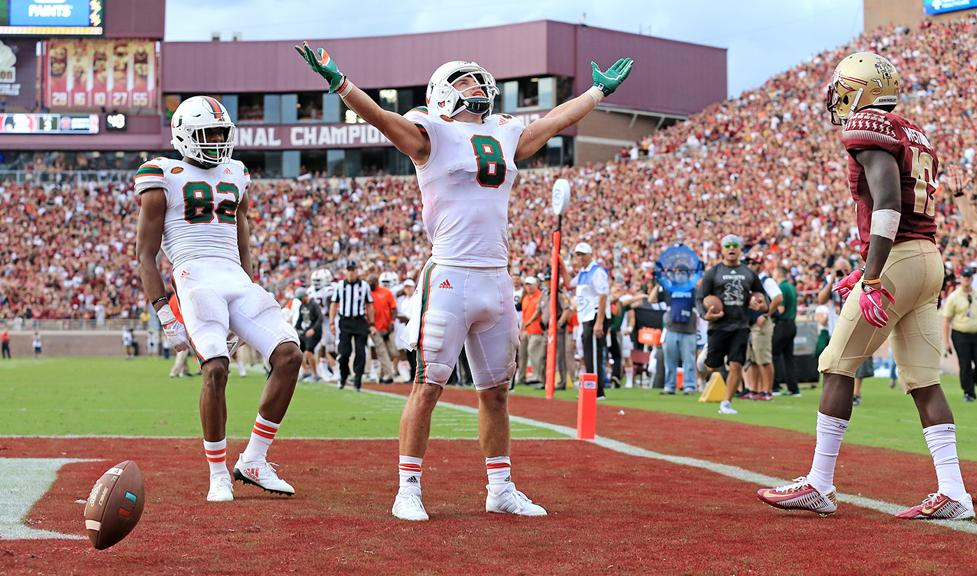 Braxton Berrios: In Big Time Game, Big Time Player Made Big Time Regarding Berrios 3 Piece Counter Height Dining Sets (View 22 of 25)