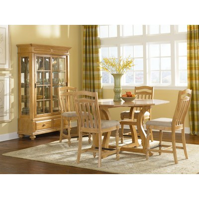 Cheap 5 Piece Counter Height Dining Sets (View 22 of 25)