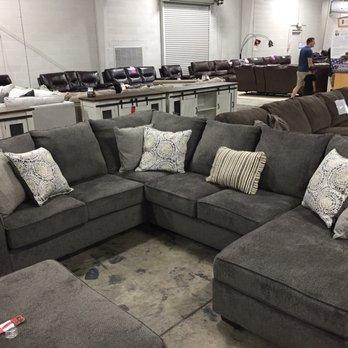 Cincinnati Overstock Warehouse - 31 Photos & 30 Reviews - Furniture with regard to Cincinnati 3 Piece Dining Sets