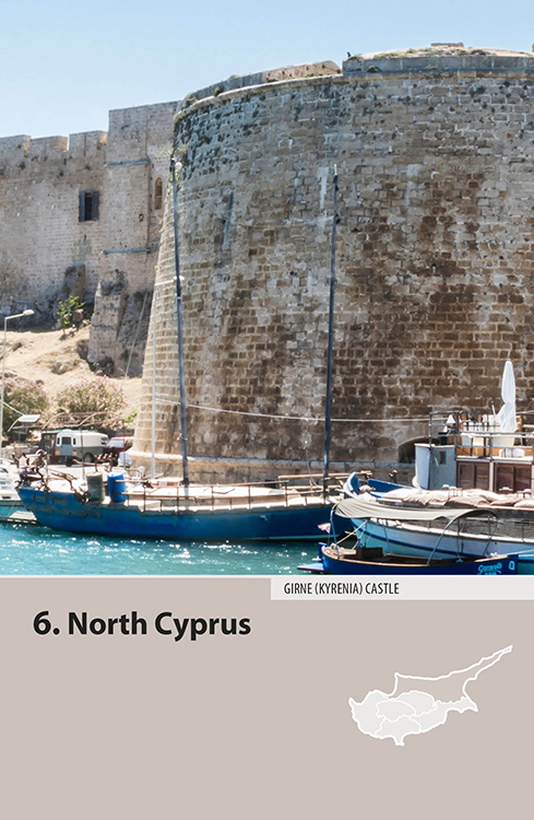 Cyprus Regarding Turnalar 5 Piece Dining Sets (Image 7 of 25)