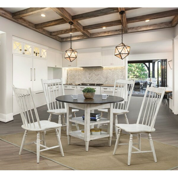 Design Cargo 5 Piece Dining Setacme Great Reviews | Dining Room Sets For Cargo 5 Piece Dining Sets (Image 18 of 25)