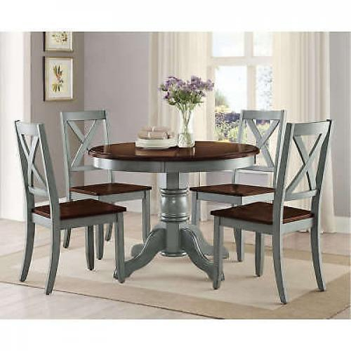 Dining Corner Nook Wood Table 5 Piece Set – Dining Tables Ideas For Emmeline 5 Piece Breakfast Nook Dining Sets (View 5 of 25)
