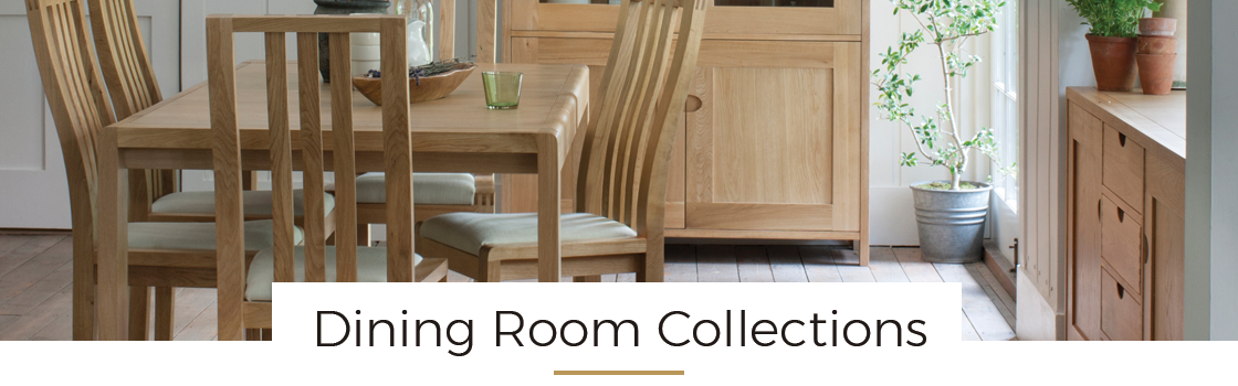Dining Room Collections – Solent Beds Limited In Northwoods 3 Piece Dining Sets (View 10 of 25)