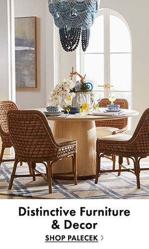 Dining Room Furniture At Neiman Marcus Inside Goodman 5 Piece Solid Wood Dining Sets (Set Of 5) (View 25 of 25)