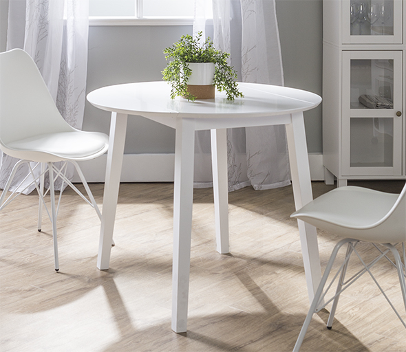 Dining Room Furniture | Modern Home Decor | Jysk Canada In West Hill Family Table 3 Piece Dining Sets (View 14 of 25)