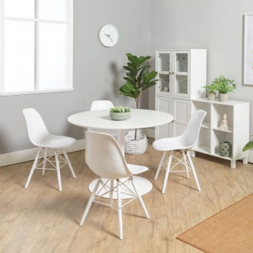 Dining Room Sets | Modern Home Furniture | Jysk Canada with regard to West Hill Family Table 3 Piece Dining Sets