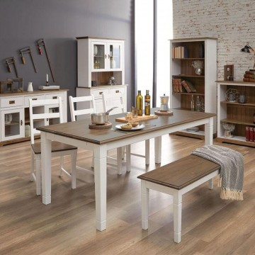 Dining Room Sets | Modern Home Furniture | Jysk Canada with West Hill Family Table 3 Piece Dining Sets