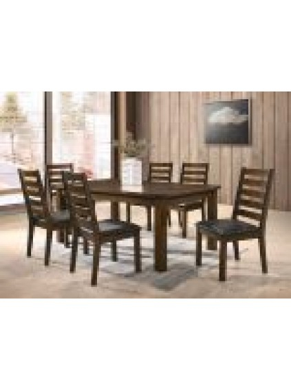 Dining Room Sets Throughout Jarrod 5 Piece Dining Sets (View 21 of 25)