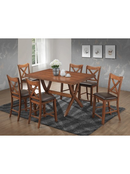 Dining Room Sets with regard to Jarrod 5 Piece Dining Sets