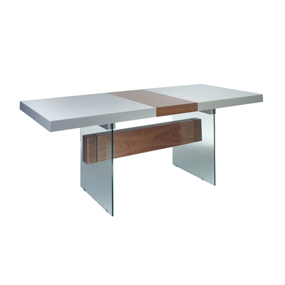 Dining Room Tables And Sets   0% Interest Free Credit   Dwell throughout Lonon 3 Piece Dining Sets