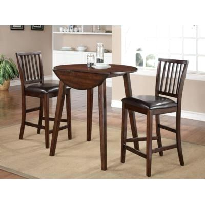Dining Set New 7 Best Room Tables Images Kitchen Splendid Medium pertaining to Winsome 3 Piece Counter Height Dining Sets