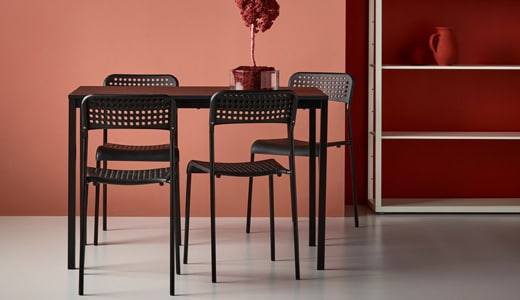 Dining Sets – Ikea In North Reading 5 Piece Dining Table Sets (Image 17 of 25)