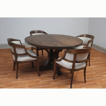 Dining Sets – Products | Gabberts Design Studio And Fine Furniture In Bryson 5 Piece Dining Sets (View 11 of 25)