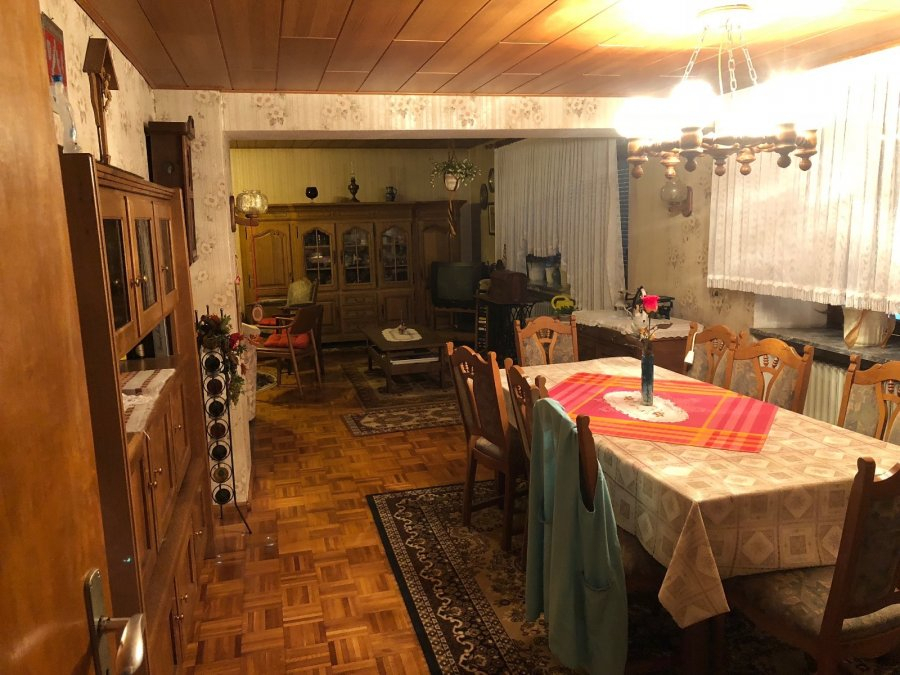 ▷ Hof Kaufen • Schankweiler • 140 M² •  (Image 1 of 25)