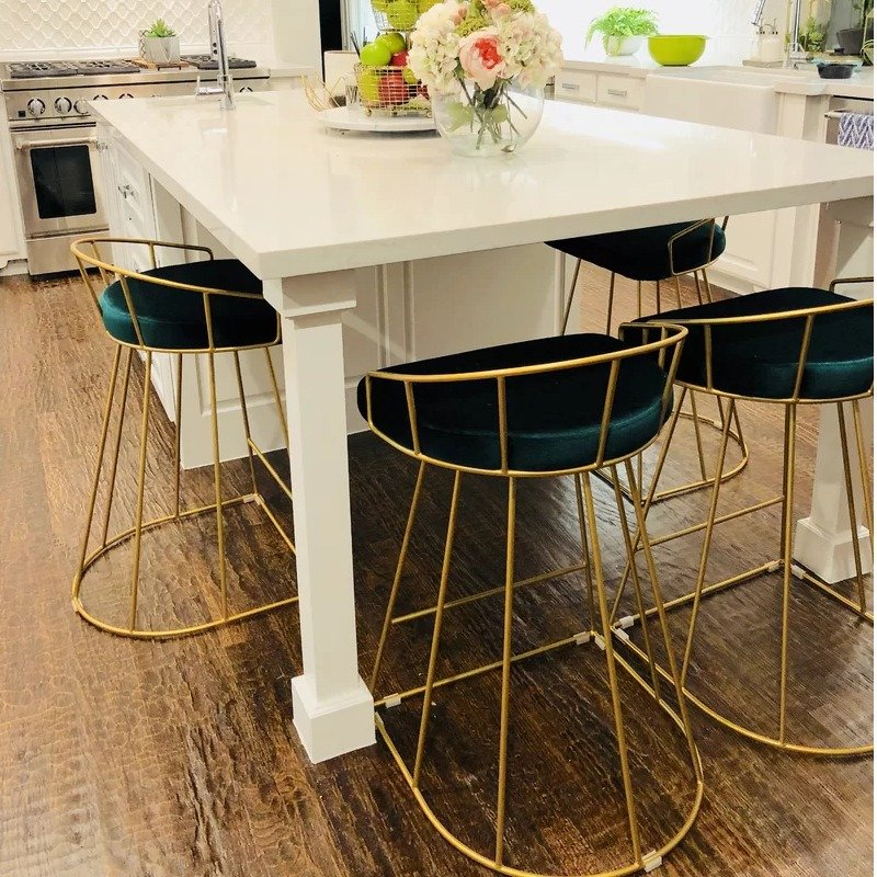 Everything Dining Sale Up To 70% Off – Dealmoon For Taulbee 5 Piece Dining Sets (View 10 of 25)