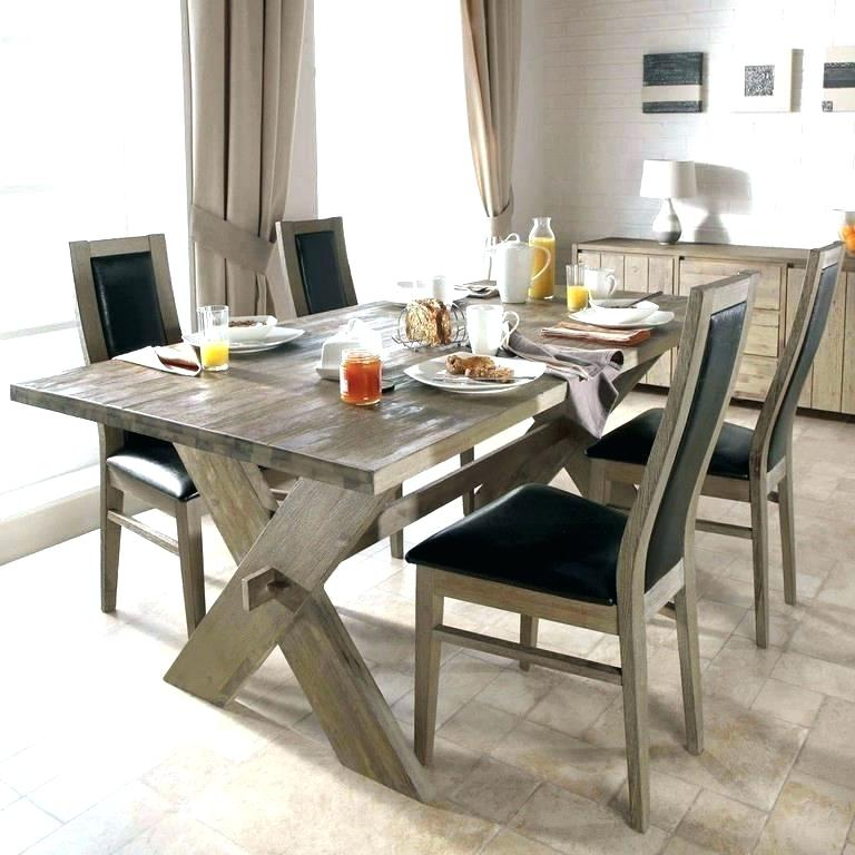 Farmhouse Table And Chairs Farm Kitchen For Sale Chair Plans Farmers Pertaining To Falmer 3 Piece Solid Wood Dining Sets (Image 13 of 25)