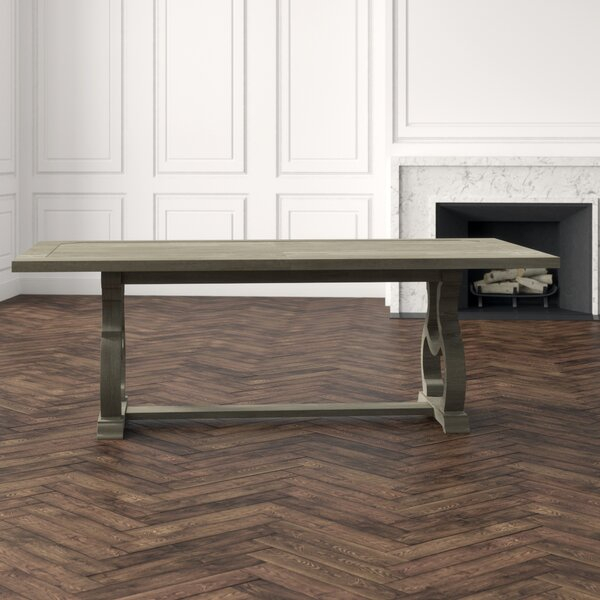 Find Marquesa 9 Piece Dining Setbernhardt Today Sale Only With Regard To Middleport 5 Piece Dining Sets (Image 7 of 25)