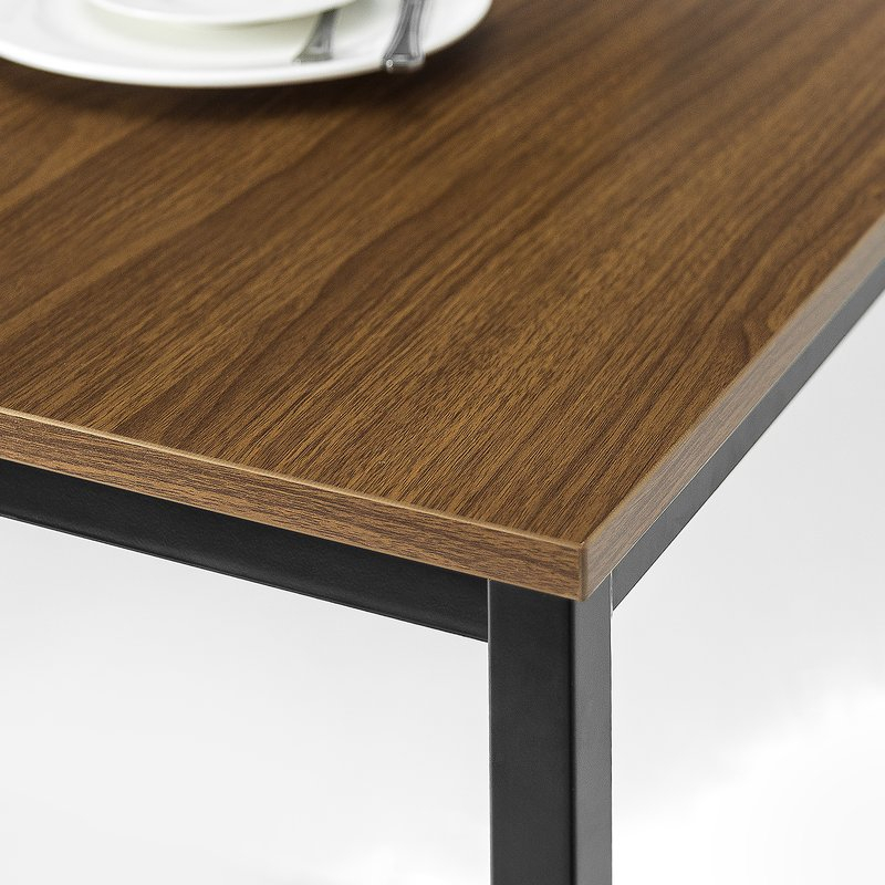 Frida 3 Piece Dining Table Set With Ryker 3 Piece Dining Sets (View 18 of 25)
