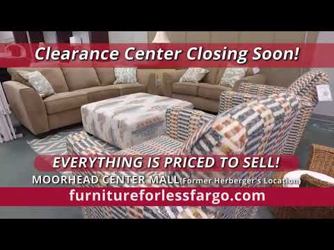 Furniture For Less – #1 Mattress Store In The State With Moorehead 3 Piece Counter Height Dining Sets (Image 6 of 25)