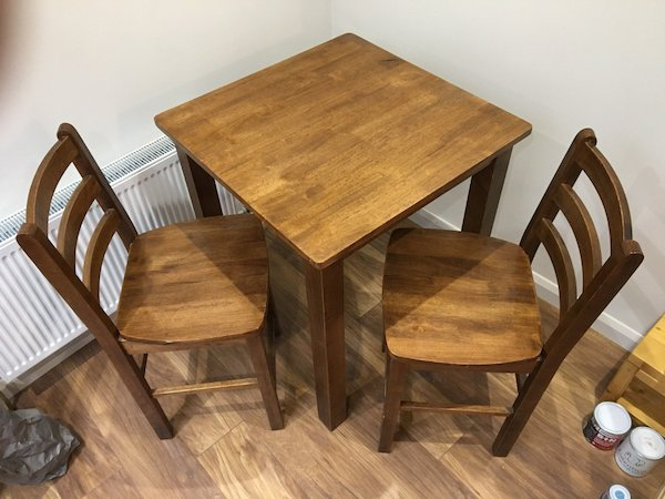Furniture & Interiors For Sale In Cork – Donedeal (Image 10 of 25)