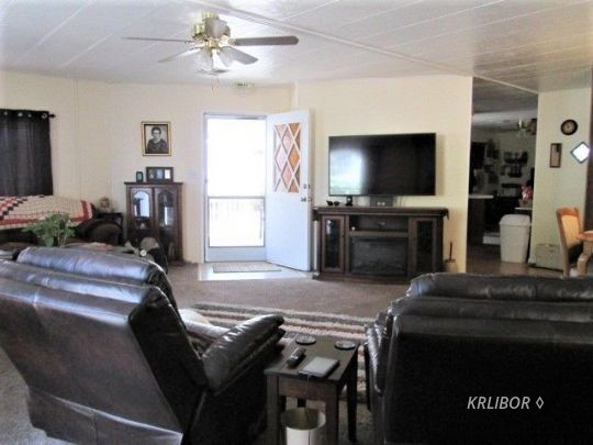 Home For Sale: $345,000 364 Walker Dr, Kernville, Ca 93238 | Homes inside Kernville 3 Piece Counter Height Dining Sets
