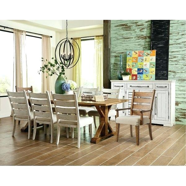 Home Furniture Dining Chairs – Cricketwala.co Inside Amir 5 Piece Solid Wood Dining Sets (Set Of 5) (Photo 14 of 25)