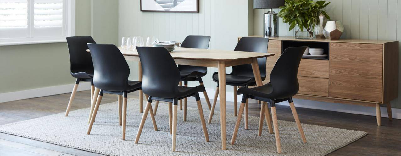 Indoor & Outdoor Furniture Stores | Furniture Retailers | Homemakers Inside Shepparton Vintage 3 Piece Dining Sets (Image 11 of 25)