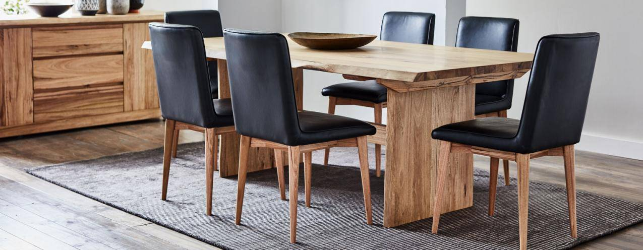 Indoor & Outdoor Furniture Stores | Furniture Retailers | Homemakers Throughout Shepparton Vintage 3 Piece Dining Sets (View 25 of 25)