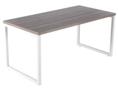 Kaelin Bench Dining Table Within Kaelin 5 Piece Dining Sets (Image 15 of 25)