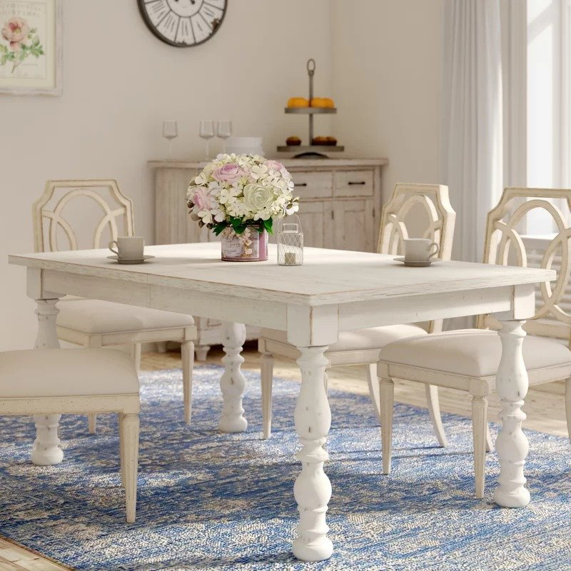Kitchen & Dining Furniture Sale @ Wayfair Up To 70% Off – Dealmoon With Middleport 5 Piece Dining Sets (Photo 16 of 25)