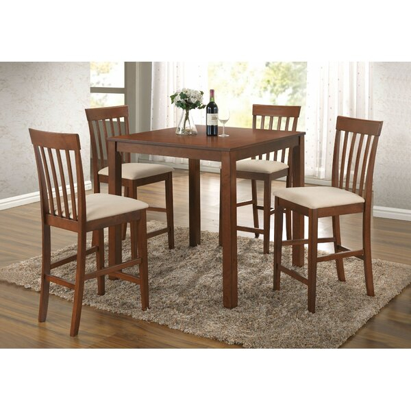Looking For Anette 3 Piece Counter Height Dining Setcharlton Pertaining To Anette 3 Piece Counter Height Dining Sets (Image 9 of 25)