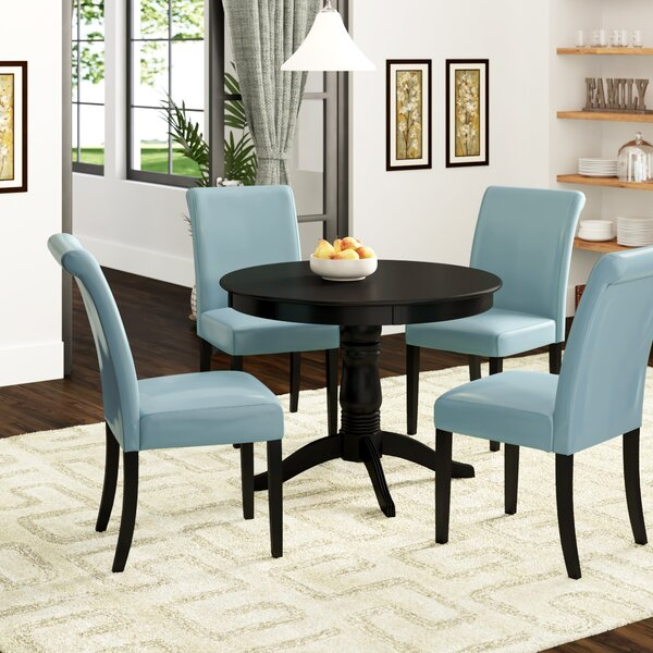 Looking For Anette 3 Piece Counter Height Dining Setcharlton Pertaining To Anette 3 Piece Counter Height Dining Sets (View 7 of 25)