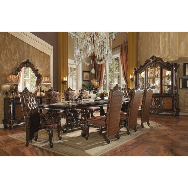 Looking For Priddy 3 Piece Pub Table Setwilliston Forge Coupon Inside Sundberg 5 Piece Solid Wood Dining Sets (Image 16 of 25)