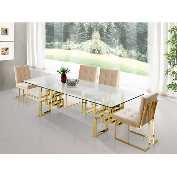 Modern Tiago 3 Piece Drop Leaf Dining Setlaurel Foundry Modern In Tejeda 5 Piece Dining Sets (View 11 of 25)
