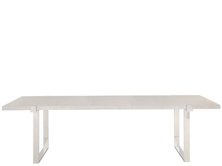 Paradox Integrity Dining Table | Universal Furniture With Regard To Giles 3 Piece Dining Sets (View 24 of 25)
