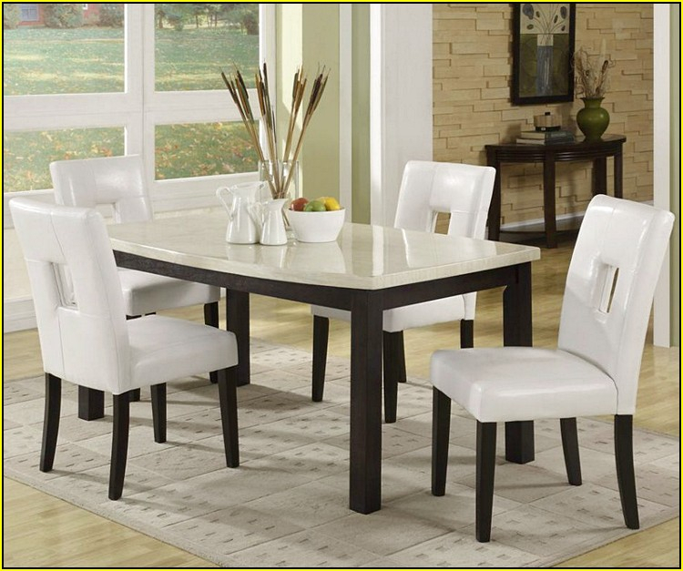 Pictures Of Kitchen Tables Really Encourage Ikea For Small Spaces inside Kieffer 5 Piece Dining Sets