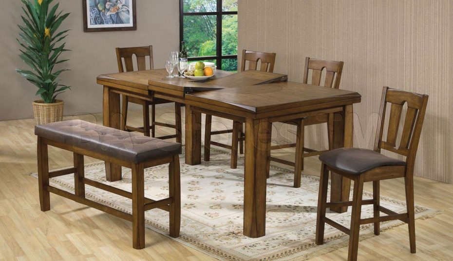 Piece Gumtree And Chairs Outdoor Room Timber Dining Lewis Morrison with John 4 Piece Dining Sets
