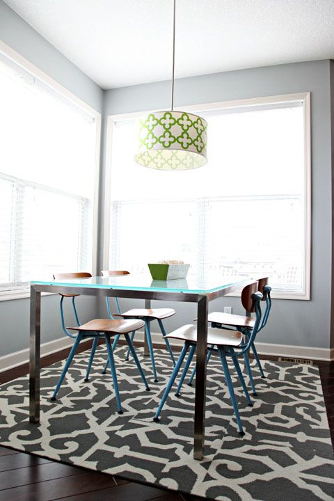 Pinterest Within Turnalar 5 Piece Dining Sets (View 18 of 25)